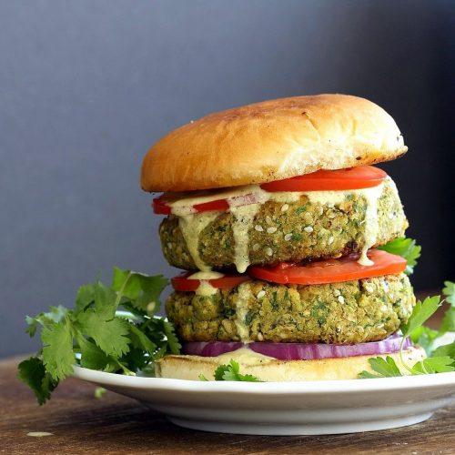 vegan-falafel-burger-5243